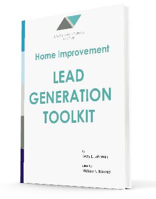 lead gen pic.png