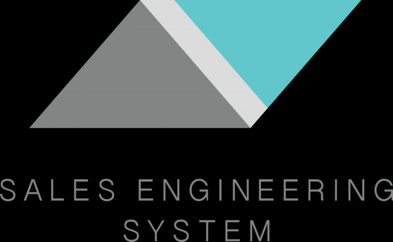 Sales Engineering System