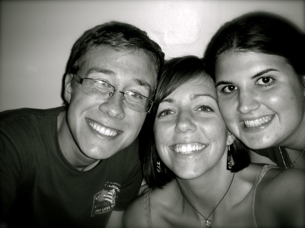 2009.9.Friends.JPG
