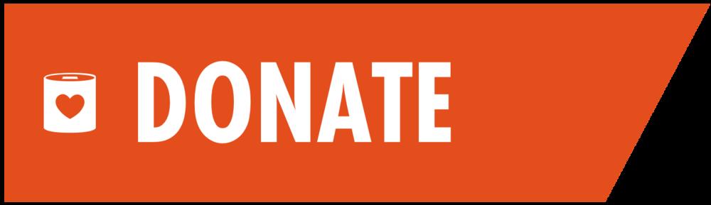 NavigatorA.png