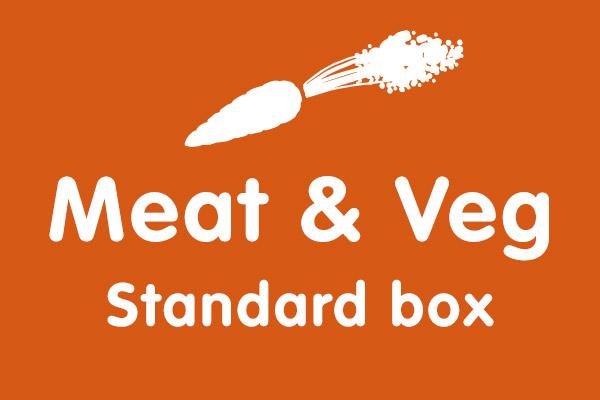 HB-blank-boxes-meatandveg-standard.jpg