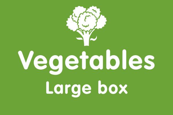 HB-blank-boxes-veg-lar.jpg