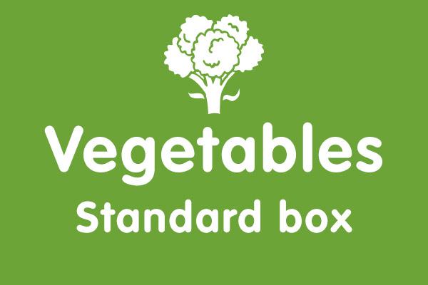 HB-blank-boxes-veg-sta.jpg