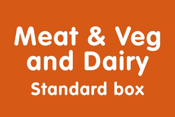HB-meatveganddairy.jpg
