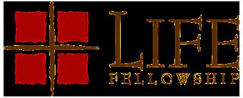 life-logo-trans.png