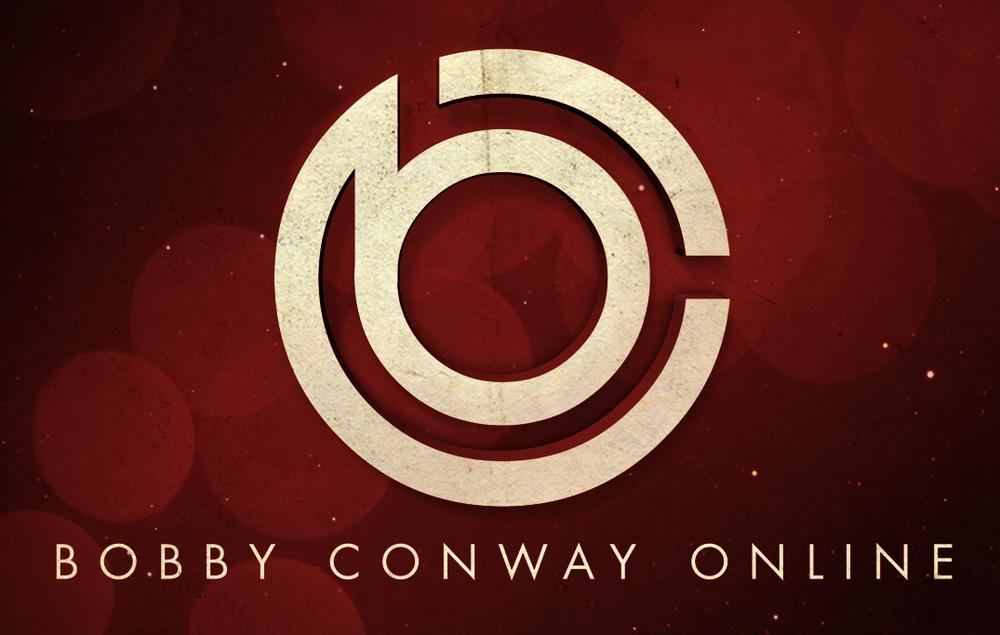 bC_Logo_Post.jpg