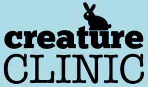 creaturecliniclogo.png
