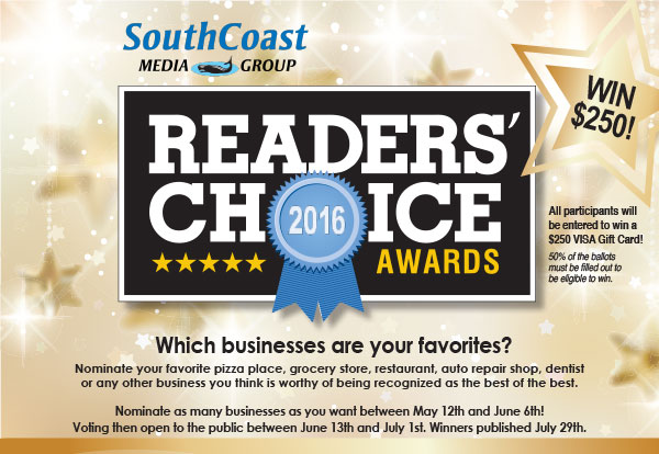 ReadersChoice_SouthCoast_WelcomeGraphic2.jpg