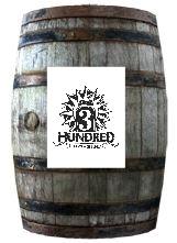3 Hundred Days Logo[10545]_InPixio.jpg