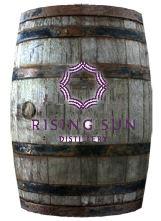 RisingSun_Logo_Qualifier_2c_Rising_PMS[10158]_InPixio.png