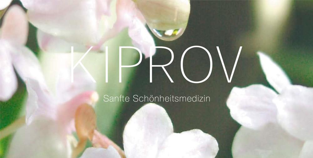 KIprov-2.jpg