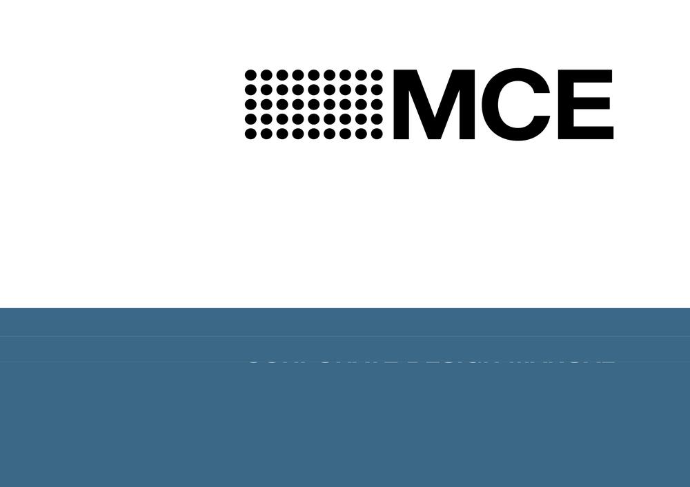 mce1.jpg