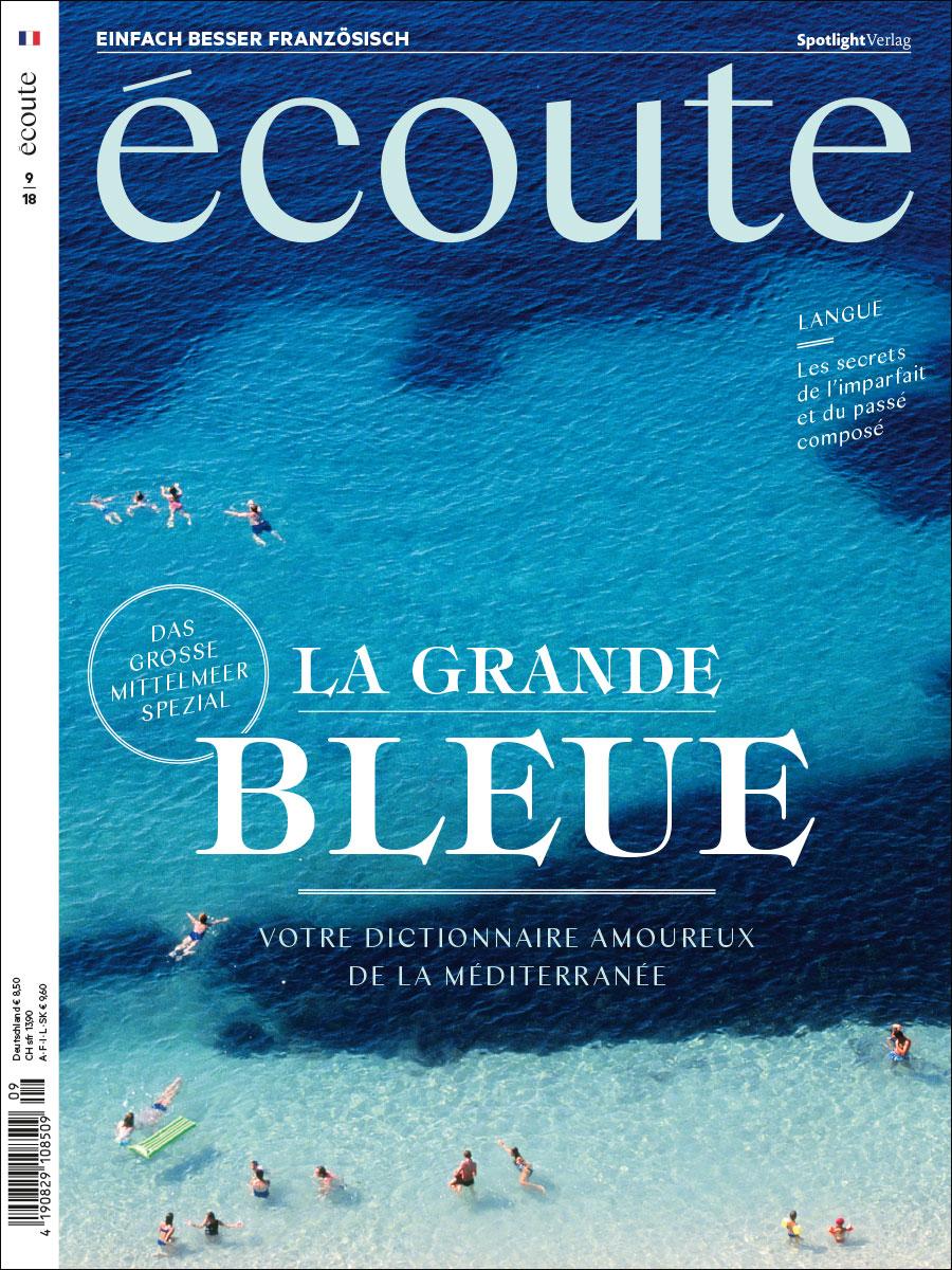 Titel_Ecoute_2018_09_Magazin_Druck_PDF_ohne_Beschnitt.jpg