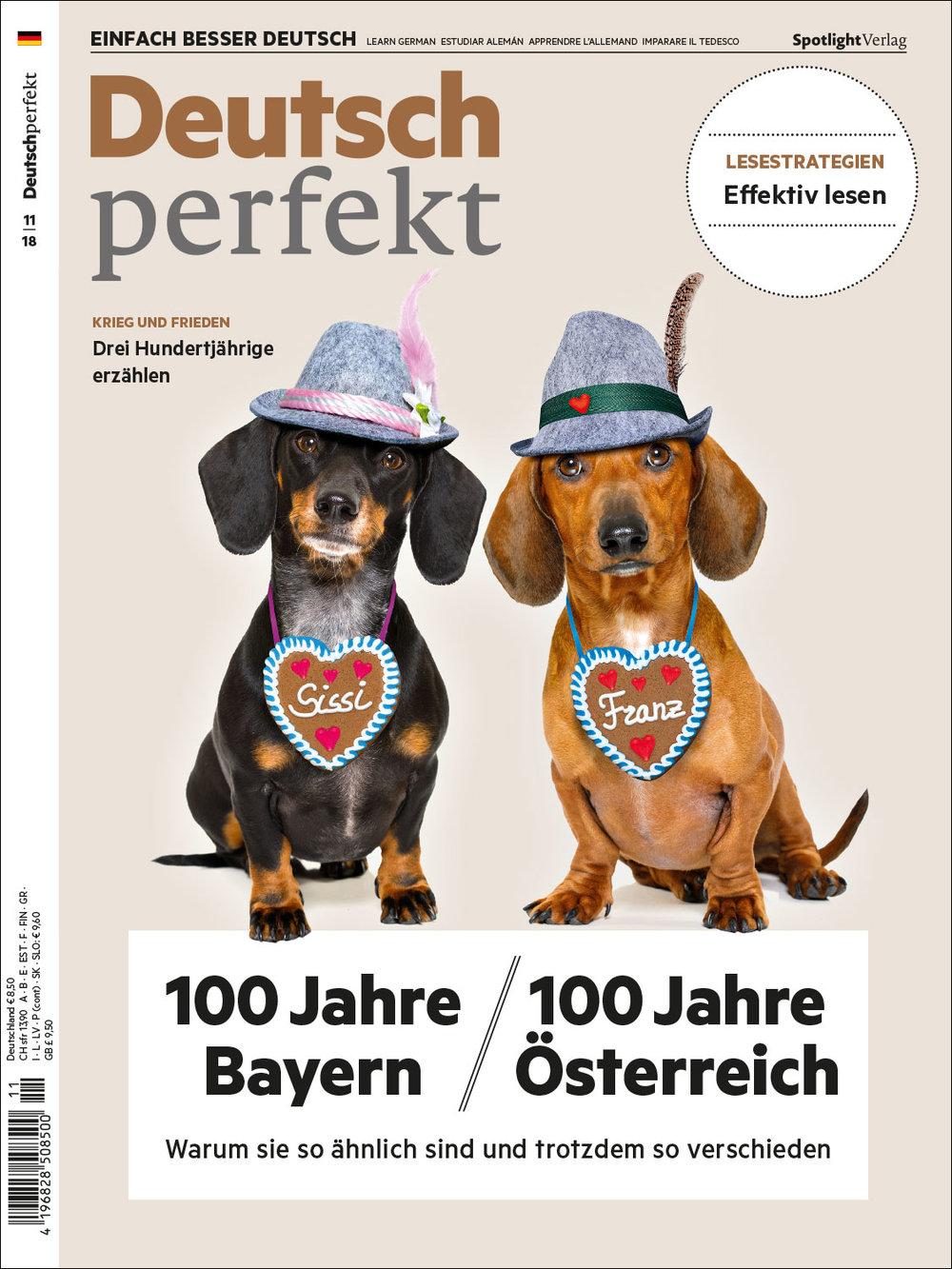 Titel_DP_2018_11_Magazin_Druck_PDF_ohne_Beschnitt.jpg