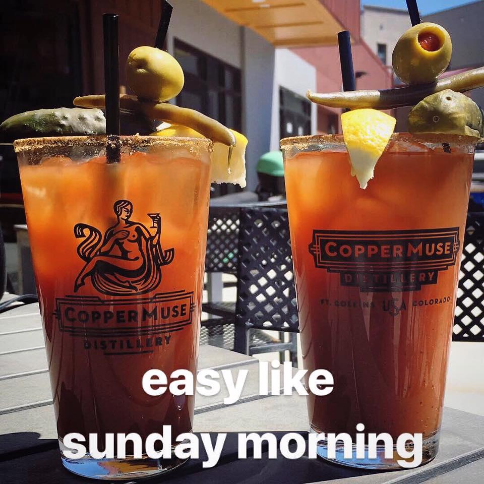 Bloody easy like sunday morning.jpg