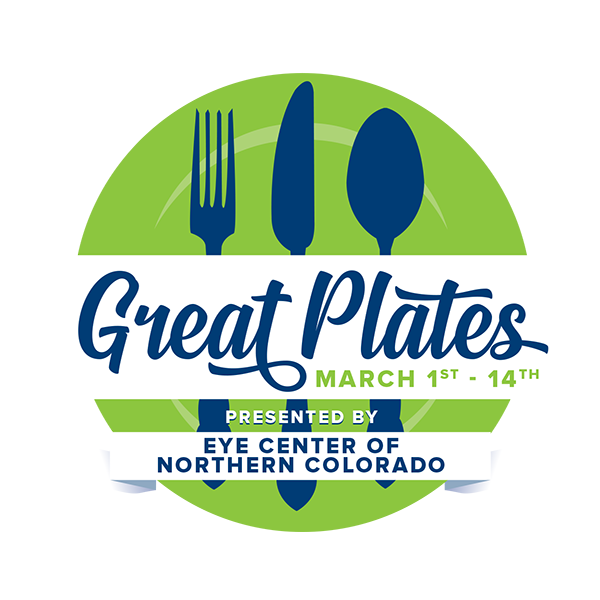 Great Plates.png