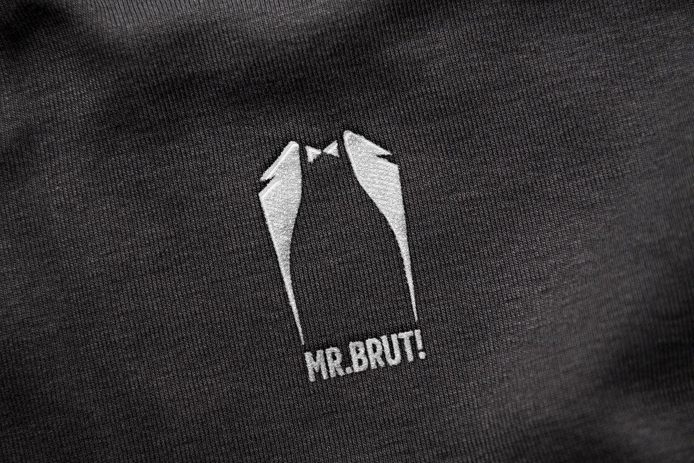 brut-09.jpg