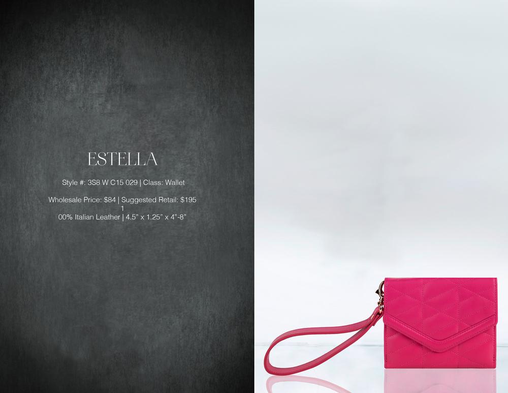 EstellaOutside.jpg