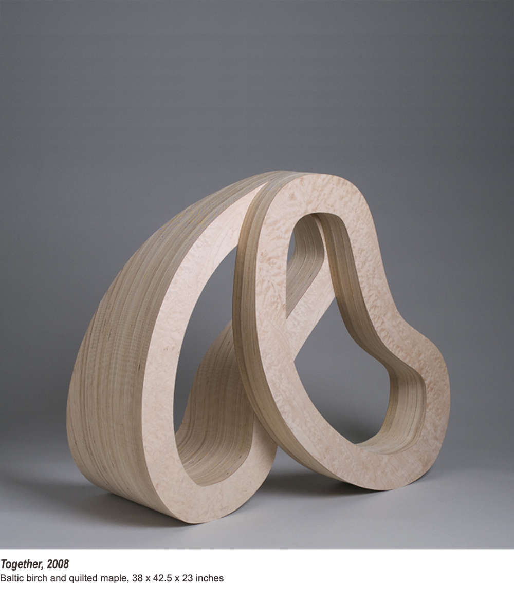 6.Together_as.jpg