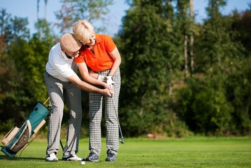 072423-golf.jpg
