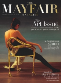 The-Mayfair-Magazine-October-2013.jpg