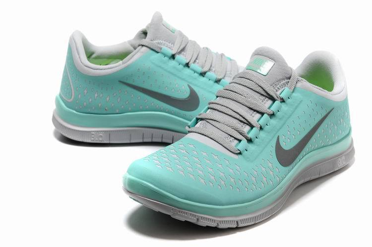 2013-Nike-Free-3-0-V4-women-27s-running-shoes-blue-gray---0-8980-72597.jpg