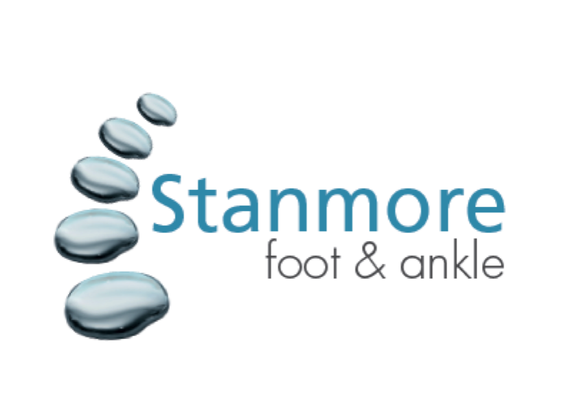 Stanmore foot & ankle surgery