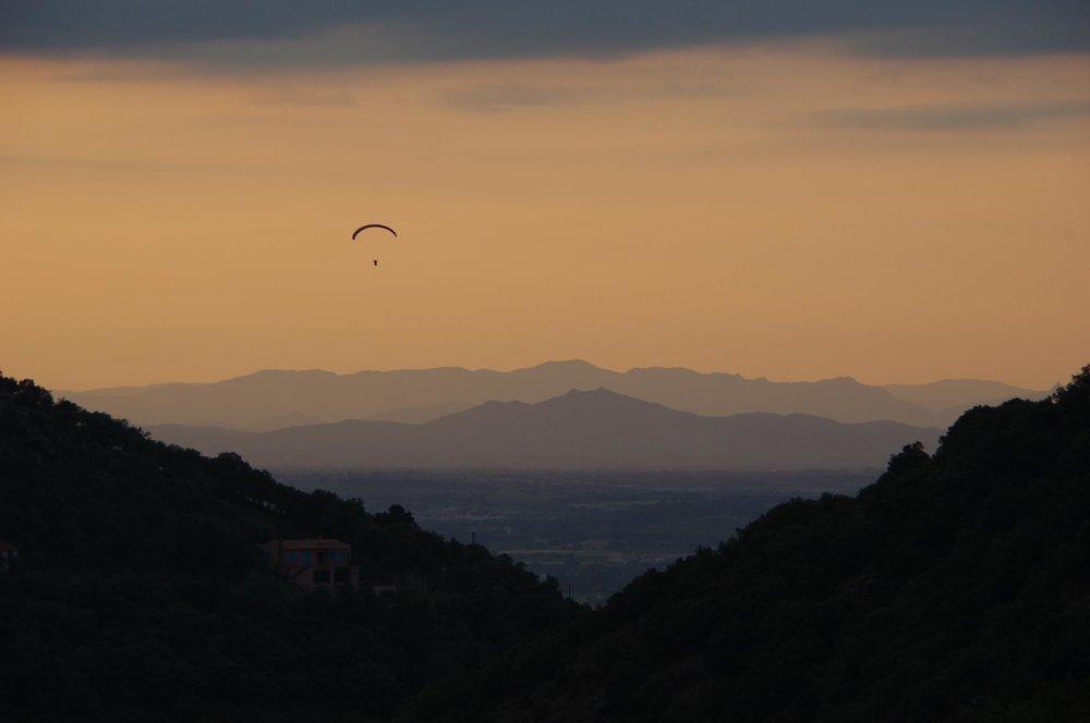 Sunset_view_resize.jpg