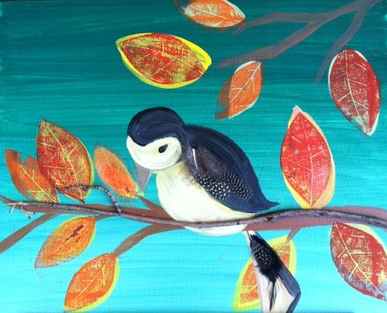 Kids_Paint_Fall_Bird.JPG