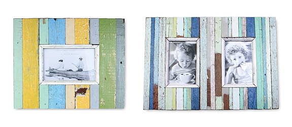 Craft Lab: Reclaimed Wood Frames — Tinker Art Studio - Classes ...