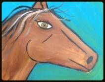 HorsePainting.JPG