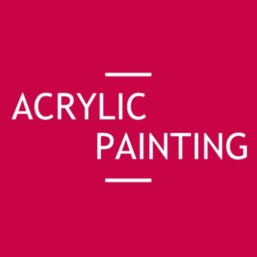 acrylic painting.JPG