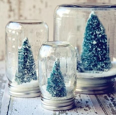 Mason-Jar-Snow-Globes-31.jpeg
