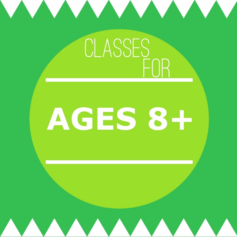 Ages8-15_phoster.jpg