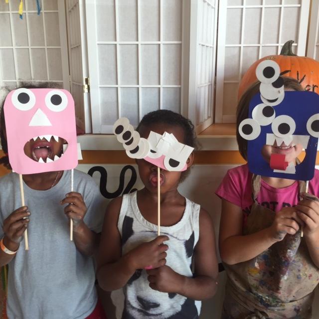 Monster_masks.JPG