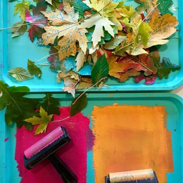 Leaf_Printmaking.jpg