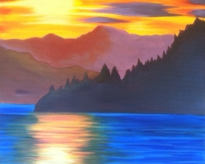 Paint_Night_Sunset_Landscape.JPG