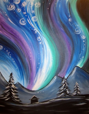 Northern_Lights_Painting.jpg