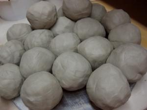 wedged-balls-of-clay-1024x768.jpg