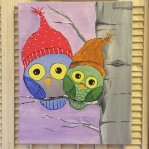 Kids_Paint_Cozy_Owls.jpg