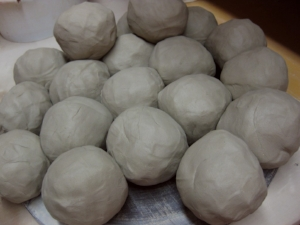 wedged-balls-of-clay-1024x768.jpg