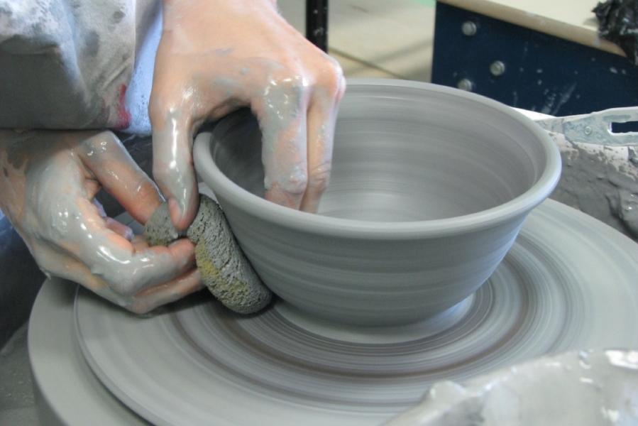 potterywheel_3.jpg