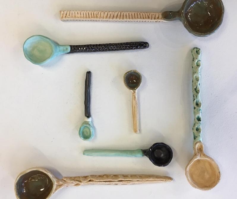 Photo of Ceramic Spoons.jpg