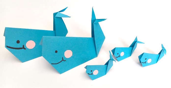 Origami-Whale.jpg