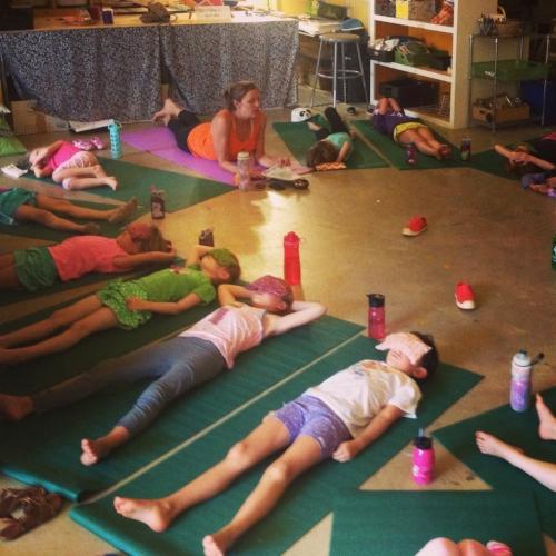 Yoga_Camp.JPG
