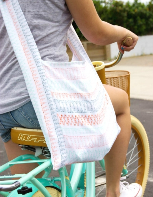 DIY_sling_bag.jpg