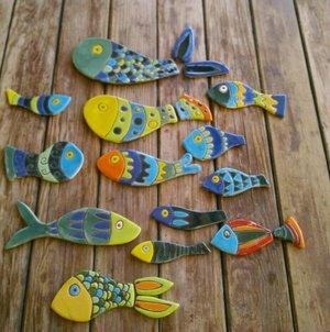 clay_fish.jpg