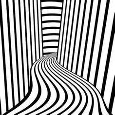optical+illusion.jpg