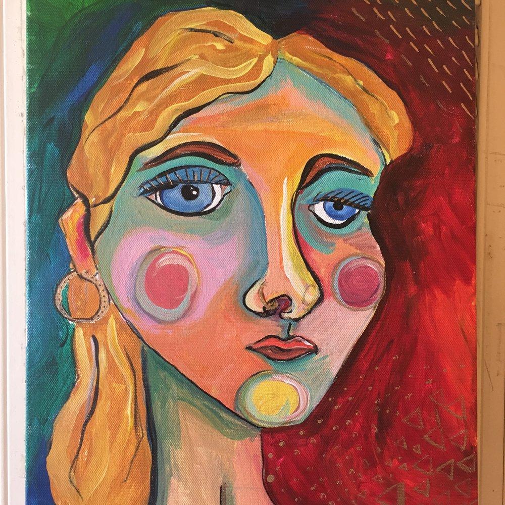 Paint_Night_Picasso_Inspired_Portraitb.jpg