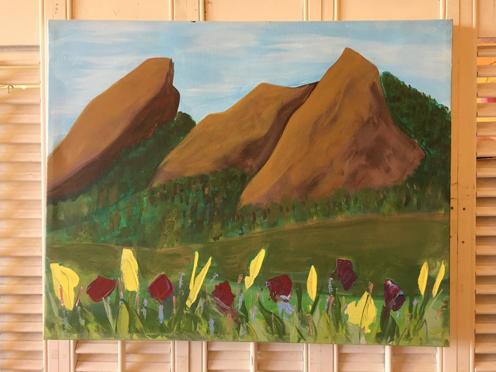 Paint_Night_Springtime_Flatirons.jpg